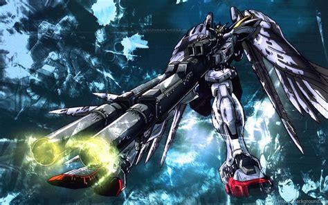 gundam iphone wallpaper free anime wallpapers rakaruan com gundam for iphone