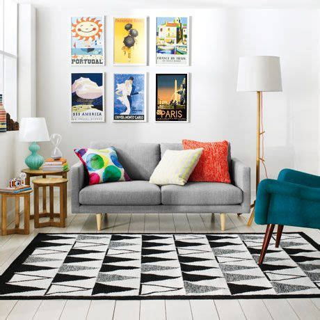 Freedom Furniture by Freedom Furniture Lounge