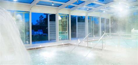 albergo le terme di bagno vignoni bagno vignoni terme offerte spa benessere in toscana