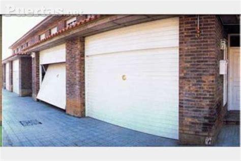 automatismos puertas garaje automatismos para puertas de garaje puertas net