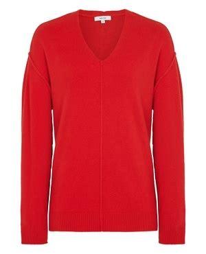 Db Maxi Rima clothing endource