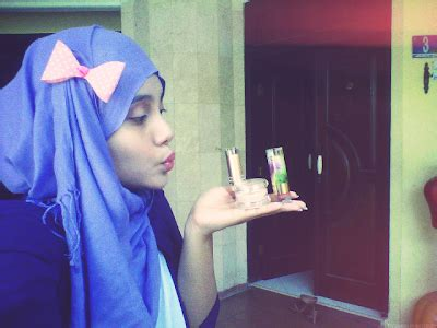 Lipstik Sariayu Nias 02 review sariayu lipstick toba nias gregarious