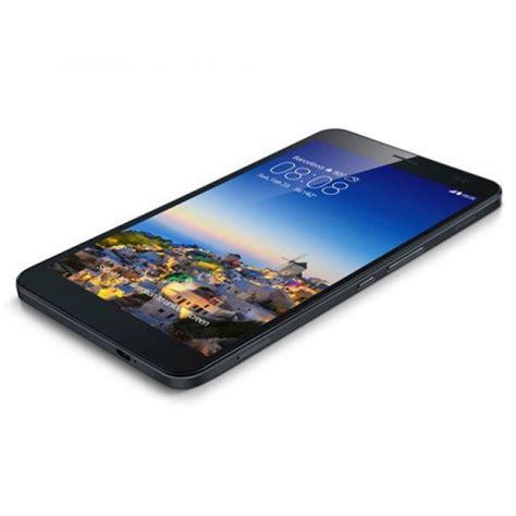 Tablet Huawei 4g Lte huawei mediapad x1 7 0 4g lte tablet phone