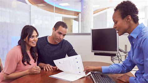 home design advisor jobs job desk financial advisor best home design 2018