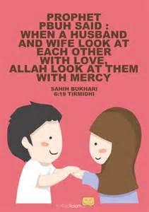 love and allah s mercy fabricated hadith prophet pbuh