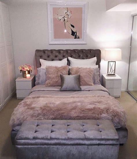 pink and black bedroom free style interiors bonita pin de astoria gam en room desing pinterest dormitorio