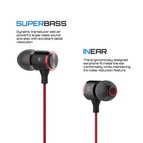 Earphone Samsung A5 10 best earphones for samsung galaxy a5