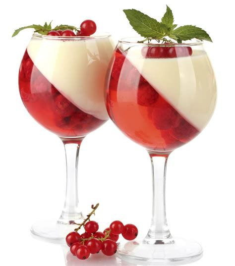 Cool With A Spicy Fruit Dessert by Really Cool Whip Jello Recipes That Ll Leave You Wanting More