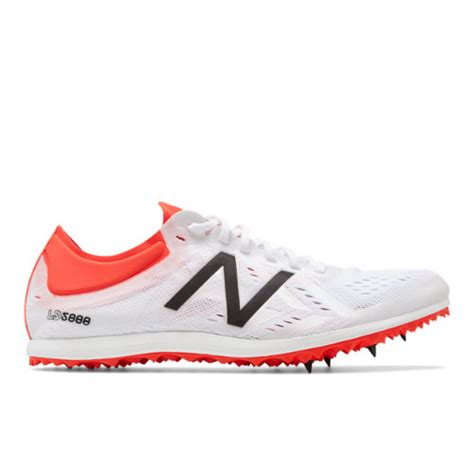 womens track shoes with spikes new balance ld5000v5 spike s track spikes shoes