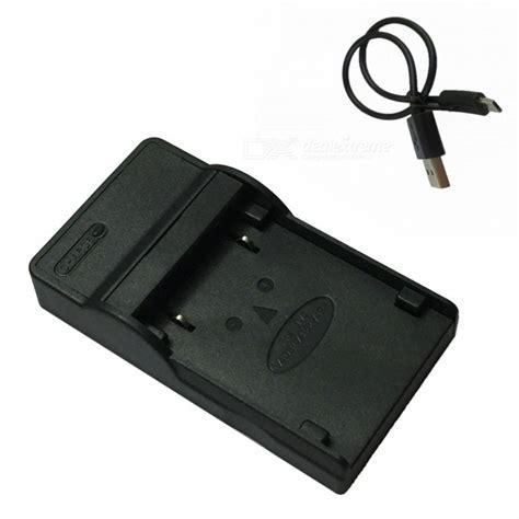 Mobil Jvc Usb ismartdigi v408 micro usb mobile battery charger