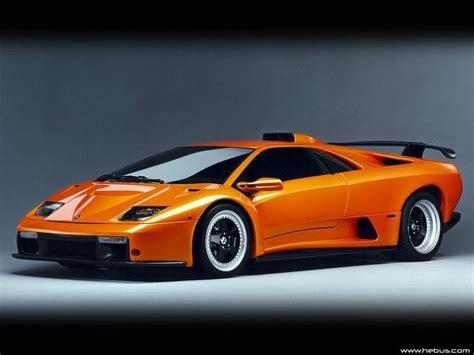 Lamborghini School School Lambo Lovely Wheels