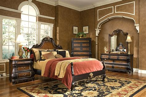 victorian bedrooms victorian style classic bed room french design
