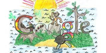 doodle for drawing competition 2013 help local kid win 30 000 of s money q13 fox news