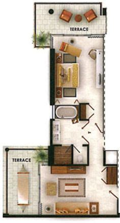 grand luxxe spa tower floor plan grand luxxe bathroom grand luxxe nuevo vallarta