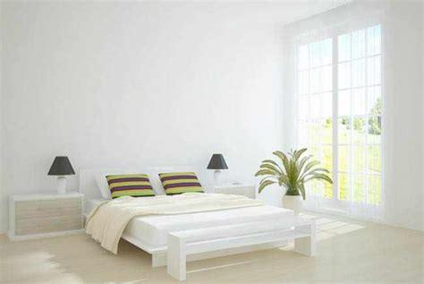 orientaci n cama feng shui feng shui dormitorio orientacion cama interesting feng