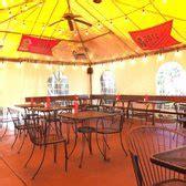 table freeport sacramento s kitchen 901 photos 1210 reviews