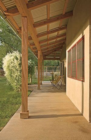 28 fab wrap around front porch 17 best 392 best images about barn ideas decor on