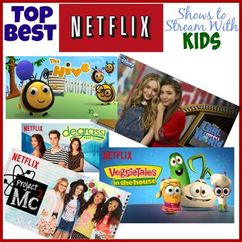 best home design shows on netflix best home design shows on netflix 28 images 15 most popular tv series on netflix right now
