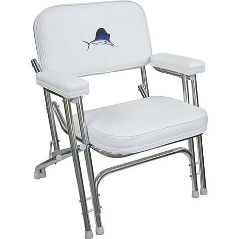 Fishing Chair Walmart by The Hull Boating And Fishing Forum View Single