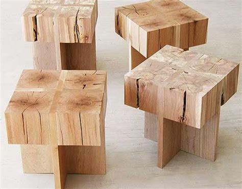 wooden design best 25 modern wood furniture ideas on pinterest diy