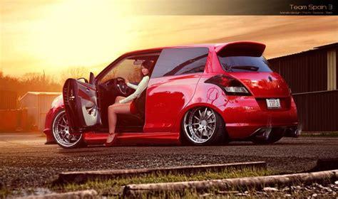 Suzuki Sport Insurance 20 Best Suzuki Flush Style Images On