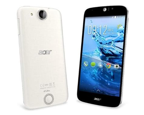 Hp Acer Liquid Jade White acer liquid jade z with 5 inch screen announced for 199 euros maktechblog