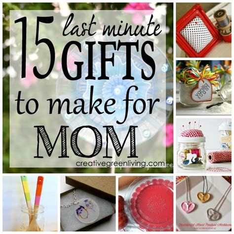 gift ideas for mom birthday gifts for mom mom and gifts on pinterest