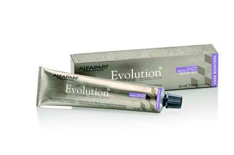alfaparf evolution of the color midollo di bamboo booster 17 best images about evolution of the color 179 on pinterest
