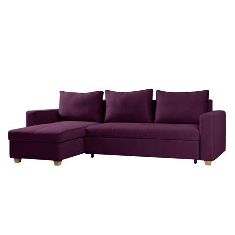 Sofa Mit Schlaffunktion Und Ottomane by Ecksofas Eckcouches Kaufen M 246 Bel Suchmaschine