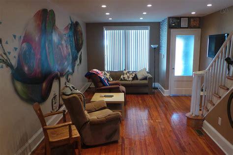 philadelphia interior design philadelphia interior design curbed philly
