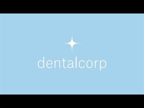 about dentalcorp dentalcorp excellence in practice youtube