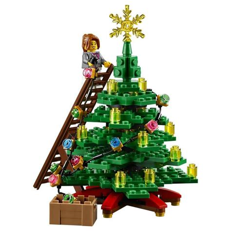Lego Winter Shop Creator 10249 lego 10249 creator winter shop at hobby warehouse