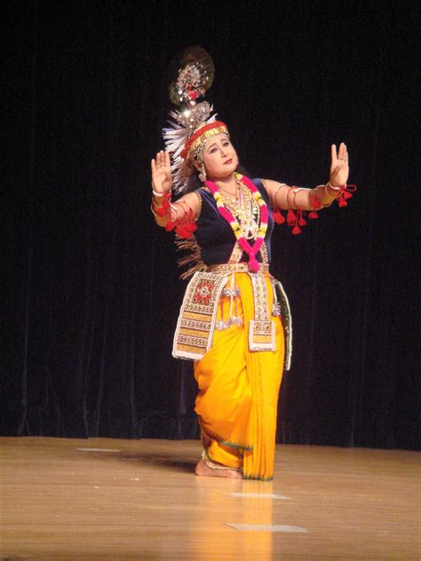 manipuri dance simple english wikipedia