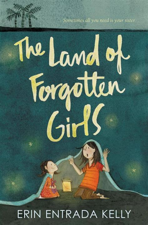 Book Review My So Called Normal By Erin Zammett by The Land Of Forgotten By Erin Entrada In