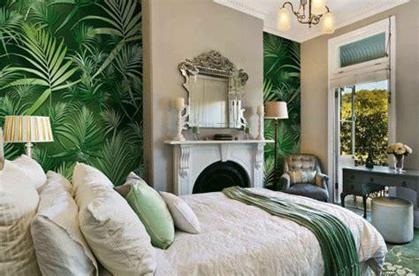 Decoration Interieur Tropical by Deco Tropicale