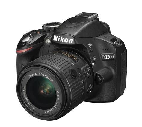 Nikon D3200 Di Samodra Tulungagung quale reflex acquistare per iniziare a fotografare