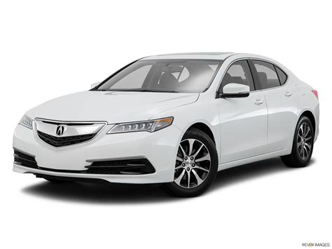 acura tlx dealership 2016 acura tlx dealer in st louis frank leta acura