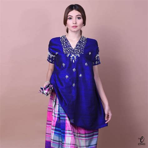 Dress Bobo 121 best baju bodo images on dress