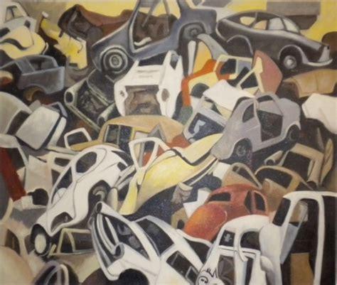 sfascia carrozze roma sfasciacarrozze roma tiburtina autodemolizioni gratis