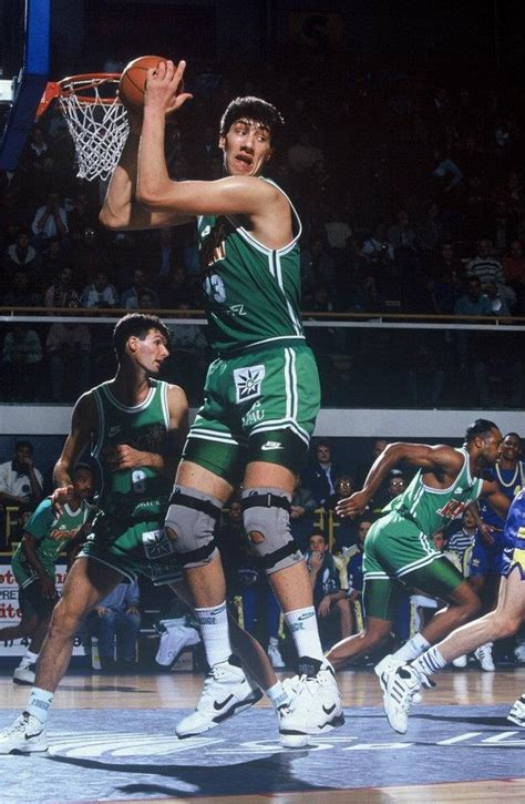 Ta Est Mba Players All Time by List Of Tallest Nba Players In History Dunk You Much