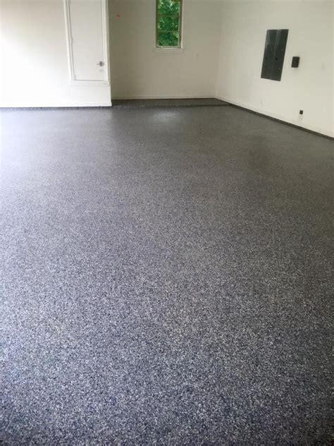 Power Wash Garage Floor by Concrete Contractor Pressure Wash Epoxy Coating Fort