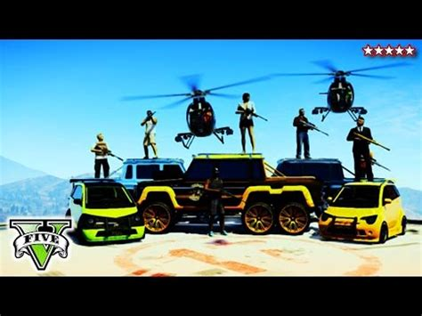 Best Money Making Mission Gta 5 Online - gta 5 making money for upcoming dlc gta v online races missions youtube