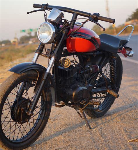 suzuki max100 pic choti bullet well that s a modified suzuki max 100
