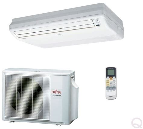 samsung ceiling mounted air conditioner 20 best images about air conditioning on samsung freezers and texts