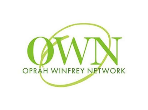 own network norman named ceo of oprah winfrey network
