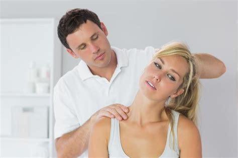 otite e mal di testa sintomi della labirintite testa e collo patologie orecchio