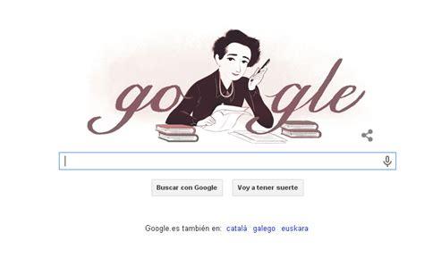 hacer preguntas en google c 243 mo escribir para que nos encuentren en google cuando