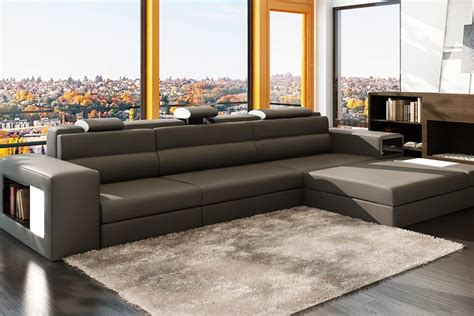 how to place a rug a sectional sofa rugs for sectional sofa rugs for sectional sofa 60