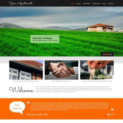 19+ best real estate agency joomla templates