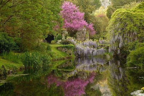 giardini piu belli al mondo i 10 giardini pi 249 belli mondo viaggi